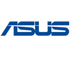download asus drivers